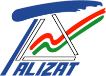 logo-talizat